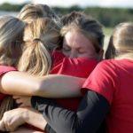 Hillerød golfklub vinder regionsgolf 2017