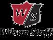 2018_WS_Logo_2C