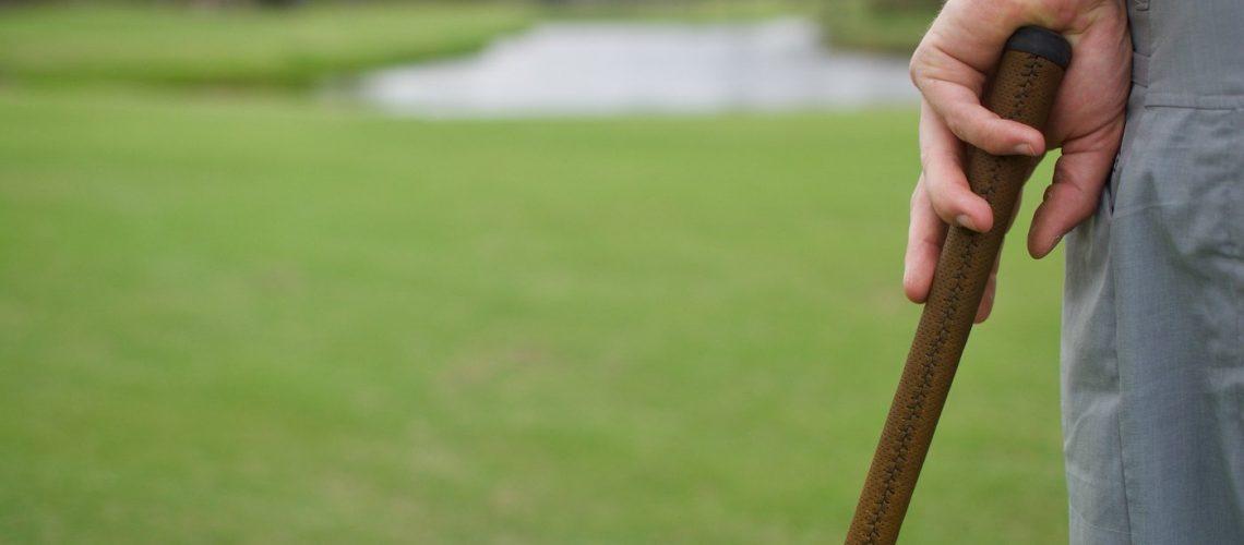 BestGrips-Leather-Golf-Grips_1400x.progressive
